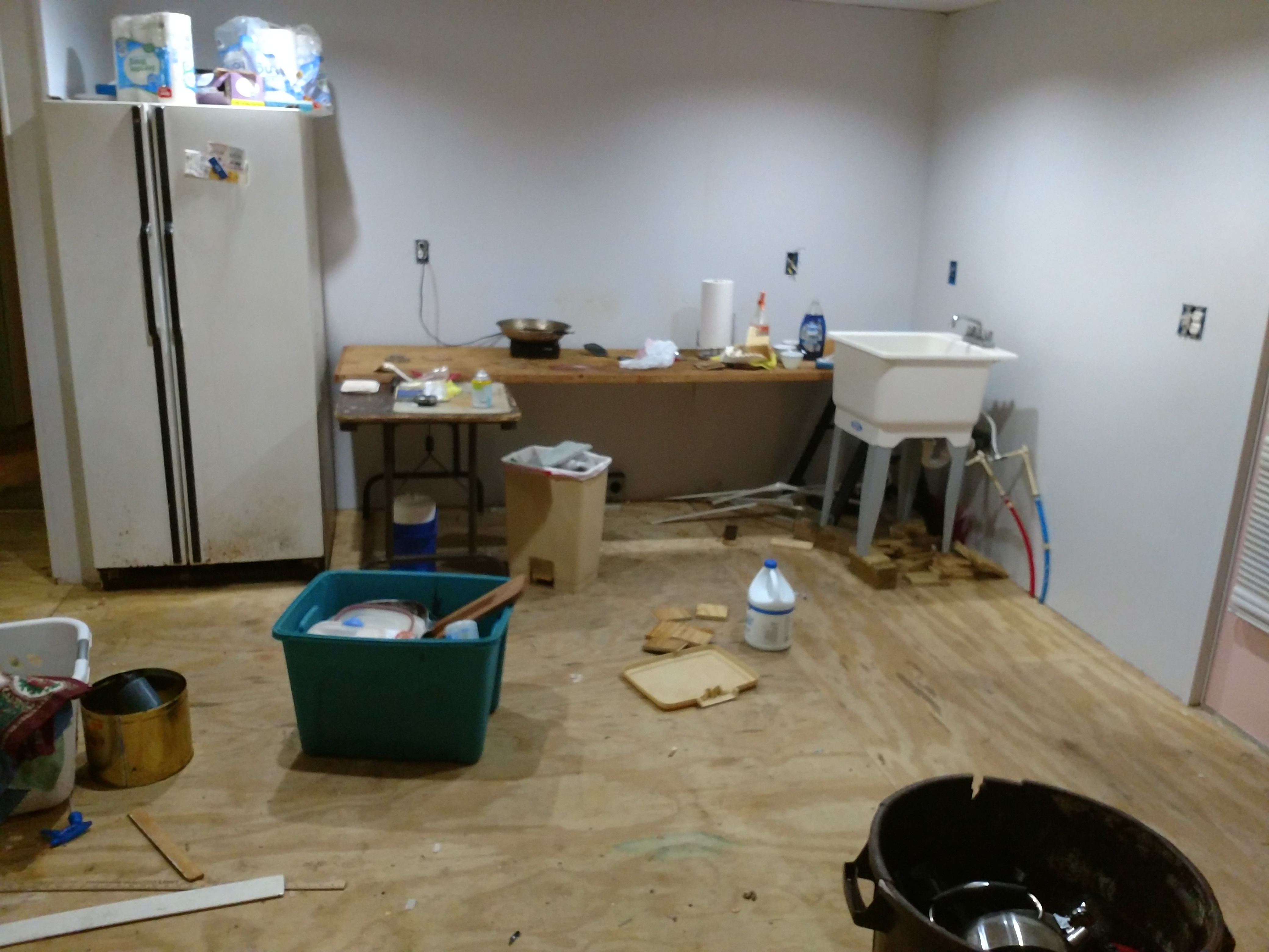 Kitchen Remodel Stuart 3 2019 Rta Cabinets Of Stuart
