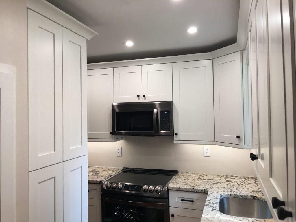 Kitchen Remodel Stuart 6 2019 Rta Cabinets Of Stuart