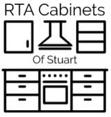 RTA Cabinets of Stuart Logo